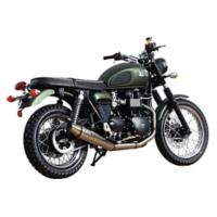 https www biketeile service de triumph bonneville 865 56149 en motorcycleparts exhaustsystems