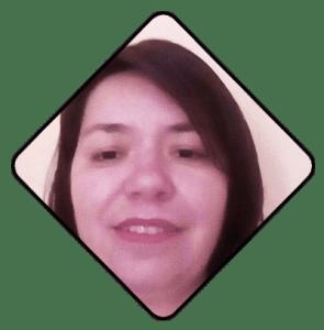 Valeria Santos