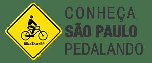 Bike Tour SP
