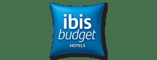 Ibis Budget Bike Tou