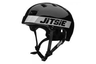 Helmets MTB