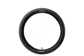 24″ Tires