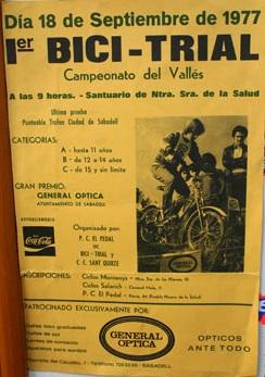 19770918_I_Bici_Trial_Sabadell
