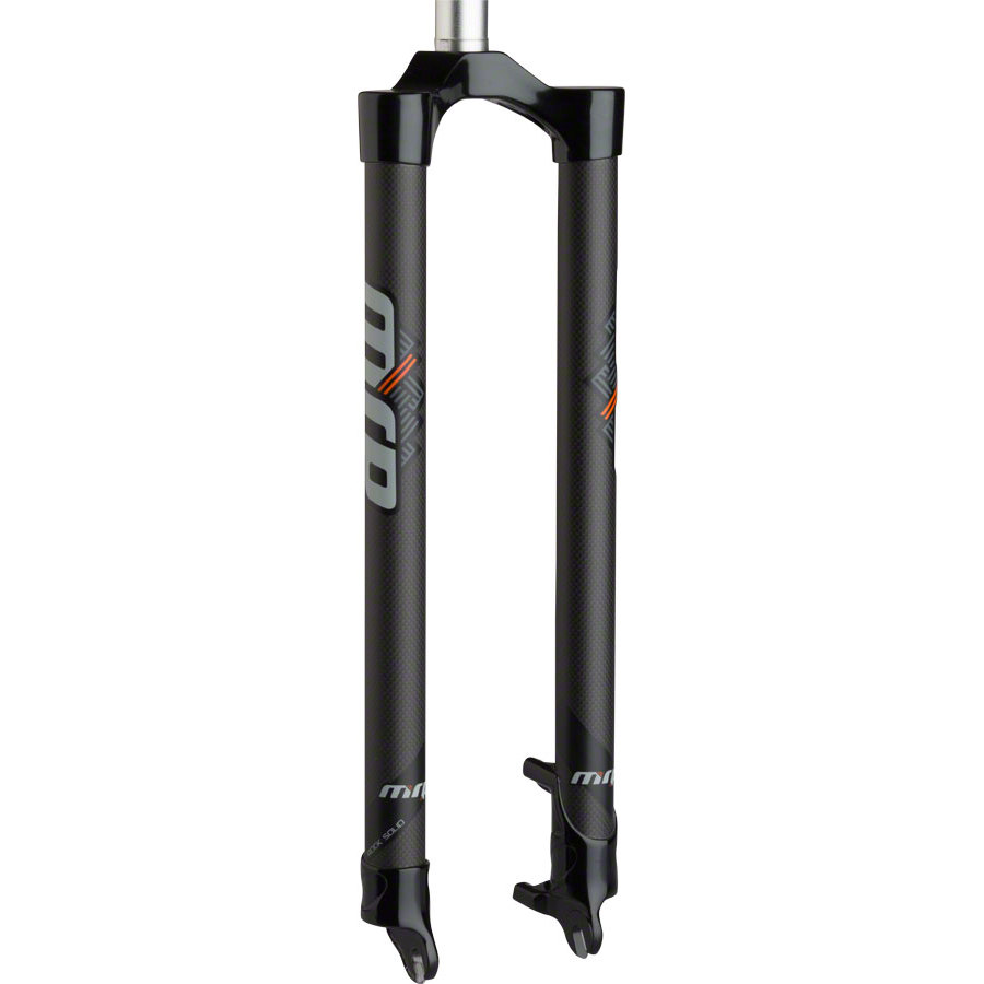 White Brothers Carbon Fork