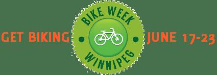 Image result for bike week winnipeg 2017