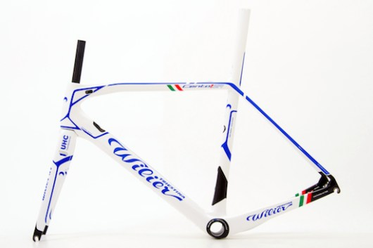 4188d8a11 Wilier Triestina named as UnitedHealthcare Pro Cycling Team Official Bike  Sponsor