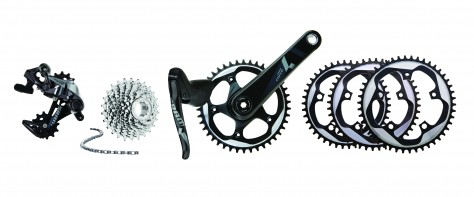 SRAM_Force_CX1_Group_set