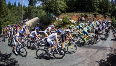 Amgen Tour of California announces teams for 2018 edition a0aae1b59