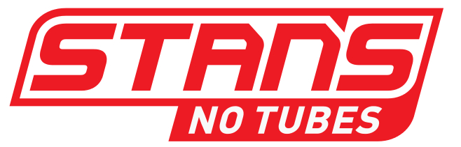 Stan's NoTubes Race Sealant, New R&D Division, and New Logo