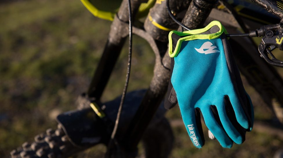 Bluegrass Eagle introduces new Magnete Lite gloves