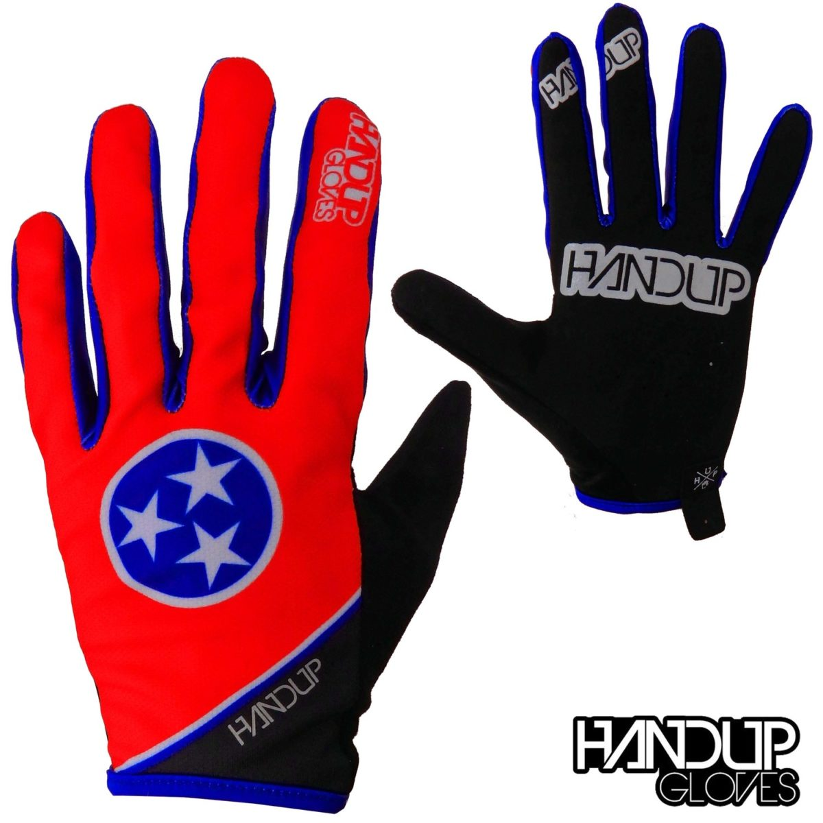 Handup Gloves Goes Small Batch, Adds Lines, Colors, Hats