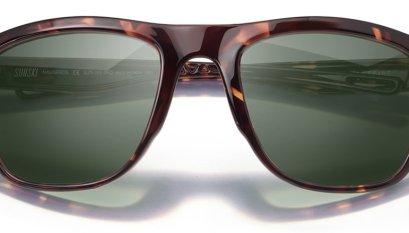 f74abbec73eb8 2018 Holiday Gift Guide  SunSki Navarro Polarized Sunglasses