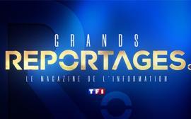 grands-reportages-10-b17cd2-0@1x