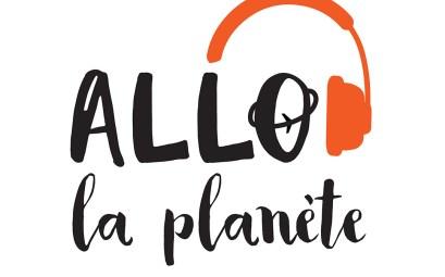 logo-allo-la-planete-final-003