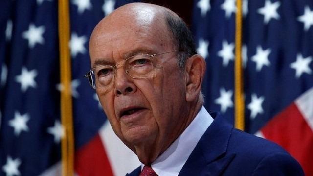 وزير التجارة الأمريكي يشيد بالإصلاحات التي أطلقها المغرب
