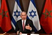 رسميا.. الحكومة الإسرائيلية تصادق على اتفاق استئناف العلاقات مع المغرب