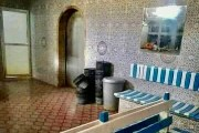 عريضة إلكترونية تطالب بإعادة فتح الحمامات بالعاصمة الإقتصادية الدار البيضاء