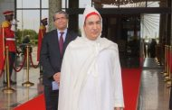 مستجدات قضية الاعتداء على سفير المغرب ببوركينافاسو
