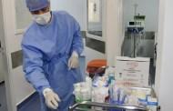 """تسجيل 508 حالة إصابة جديدة مؤكدة بـ""""كوفيد-19″ خلال 24 ساعة الأخيرة بالمغرب"""