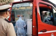 """تسجيل 453 حالة إصابة جديدة مؤكدة بـ""""كوفيد-19″ خلال 24 ساعة الأخيرة بالمغرب"""