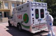 """تسجيل 386 حالة إصابة جديدة مؤكدة بـ""""كوفيد-19″ خلال 24 ساعة الأخيرة بـالمغرب"""