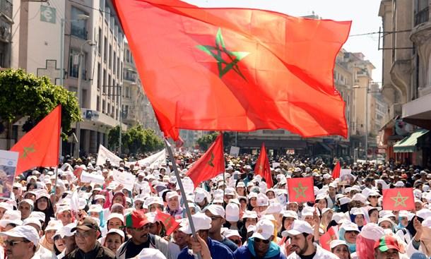 المغرب يمنع جميع الاحتفالات الميدانية المرتبطة بالعيد السنوي للعمال