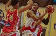 العاصمة الرباط تحتضن نهائي كأس العرش لكرة السلة