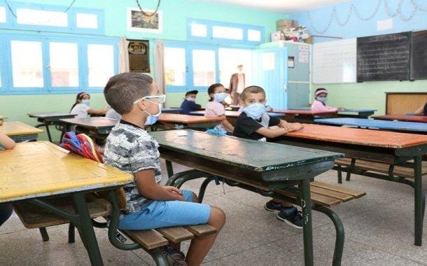 الداخلة.. مؤسسات تعليمية تغلق أبوابها بعد رصد إصابات بالسلالة المتحورة ل