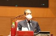 رئاسة النيابة العامة تتخذ إجراءات صارمة ضد بائعي ومسوقي الأدوية والمنتجات الصيدلية غير الدوائية بشكل غير قانوني