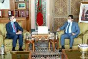 مسؤول أمريكي.. موقفنا من مغربية الصحراء ثابت ولم يتغير