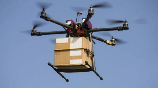 أمن مدينة الفنيدق يُجهِض عملية لتهريب المخدرات عبر طائرة