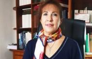 سويسرا.. انتخاب البروفيسور المغربية نجية العبادي رئيسة للاتحاد العالمي لجمعيات جراحة الأعصاب