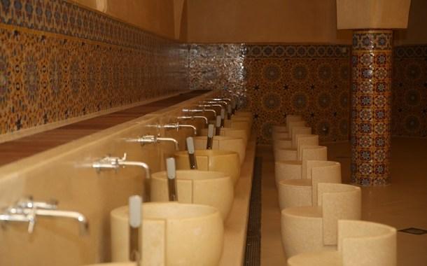 أرباب الحمامات بالدار البيضاء يشتكون من تبعات استمرار الإغلاق