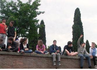 Torino-Fuorirotta