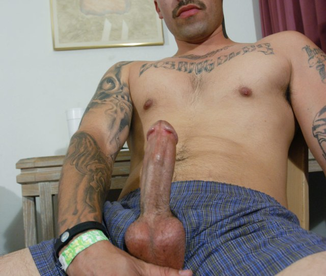 Nude Latinos Hot Guys Free Latin Men