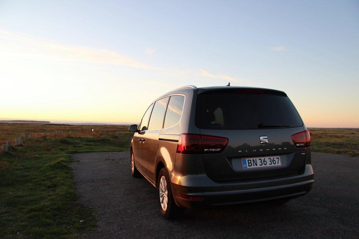 test-seat-alhambra-style-1-4-tsi-2017-02