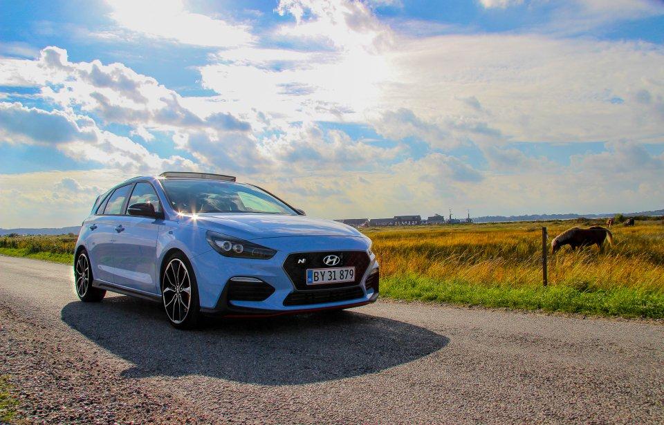 Hyundai_i30N_Performance (19)