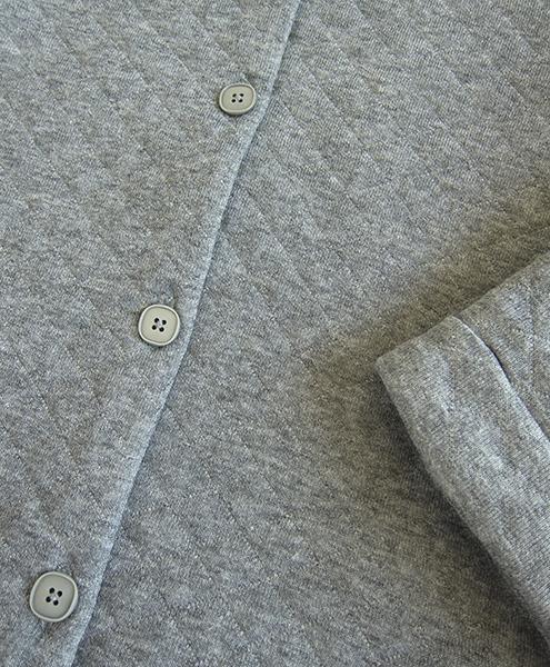 vetement enfant lyon veste bebe garcon manteau pull