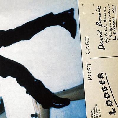 Afbeeldingsresultaat voor Bowie, David-Lodger -Hq/Reissue/Remast-