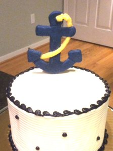 Cake-topper-cropped-2