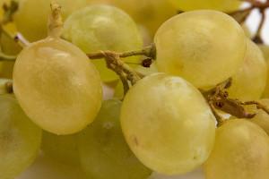 Uvas blancas 300x200 fruta bilcosa mercabilbao
