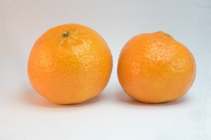 Mandarinas Bilcosa Mercabilbao fruta