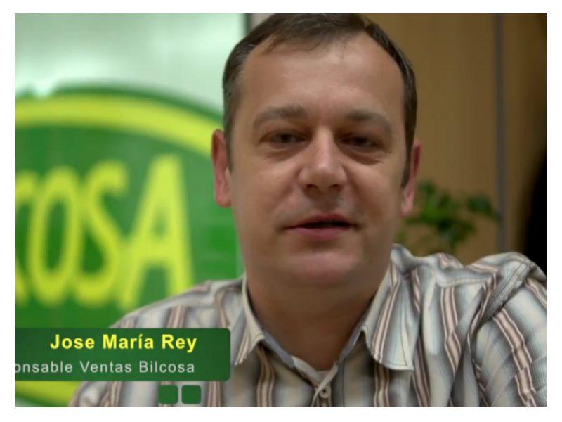 Logo Asesoría venta bilcosa mercabilbao frutas y verduras