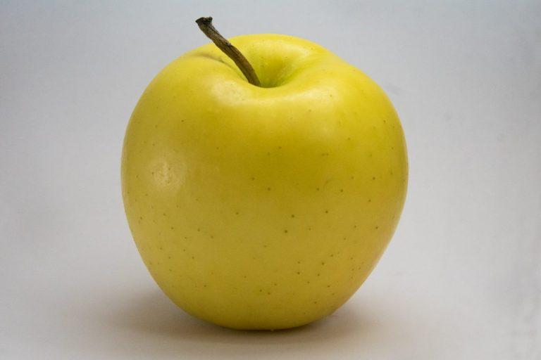 Manzana Golden fruta bilcosa mercabilbao