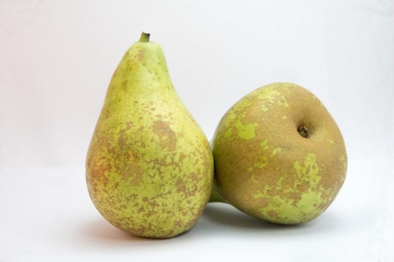 Pera Conferencia frutas bilcosa mercabilbao