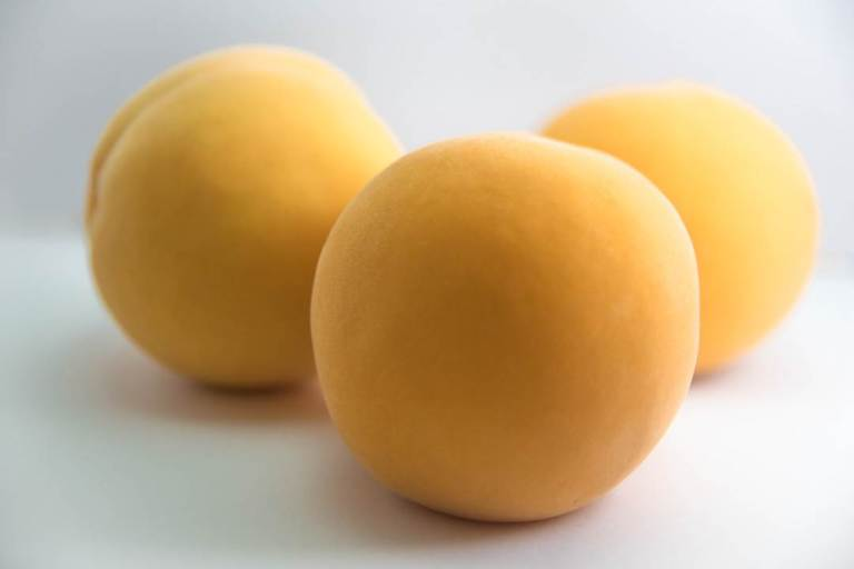 Melocoton Amarillo Fruta de Hueso Bilcosa Mercabilbao Distribución de frutas y verduras Basauri 1080x720