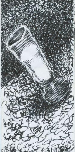 ouzografie179