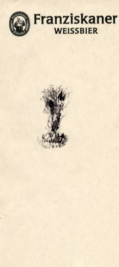 ouzografie194