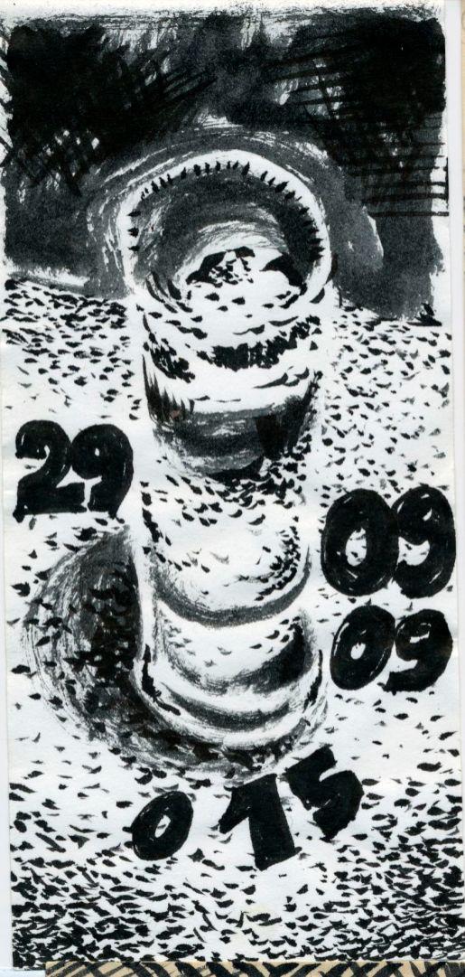 ouzografie196