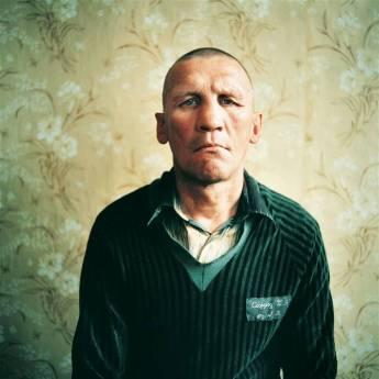 (C) Michal Chelbin